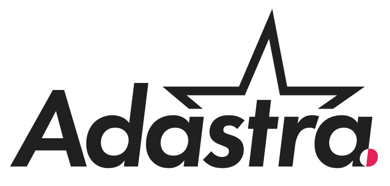 Adastra Co., Ltd.